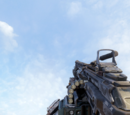 48 Dredge/Attachments