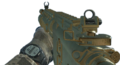 M4A1 Gold MW3.png