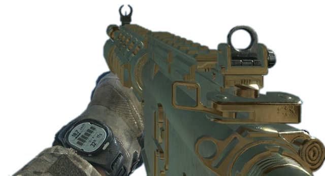 File:M4A1 Gold MW3.png