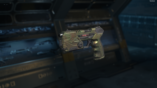 File:MR6 Gunsmith Model Chameleon Camouflage BO3.png