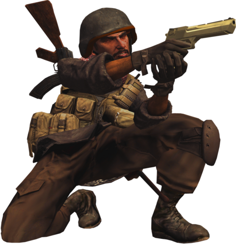 File:OpFor Call of Duty 4 1 attacker.png