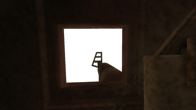 File:Panzerschreck iron sights CoD2.png