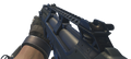 S-12 AW.png