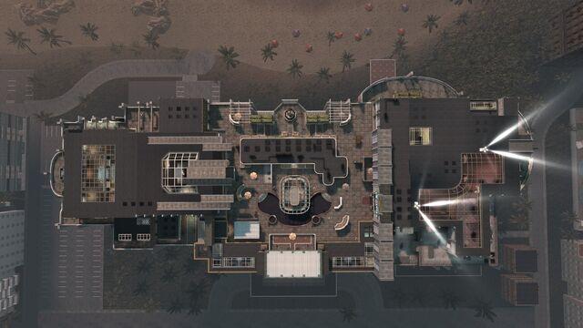 File:Bird's Eye View Hotel BO.jpg