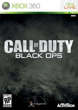 File:Call of Duty Black Ops Xbox 360 Cover.jpg