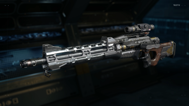 File:Drakon Gunsmith model FMJ BO3.png
