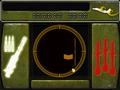 Thumbnail for version as of 02:45, November 20, 2010