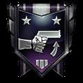 Gunslinger Medal BOII.png