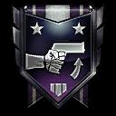 File:Gunslinger Medal BOII.png