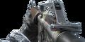 M16 Berlin BO.png