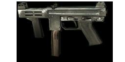 File:Spectre Menu Icon Black Ops.png