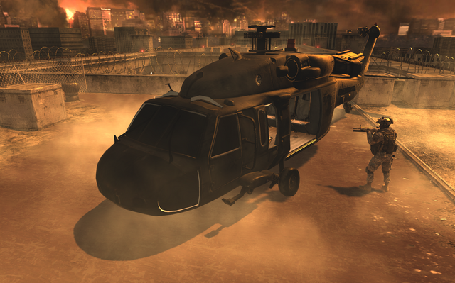 File:UH-60 Of Their Own Accord MW2.png
