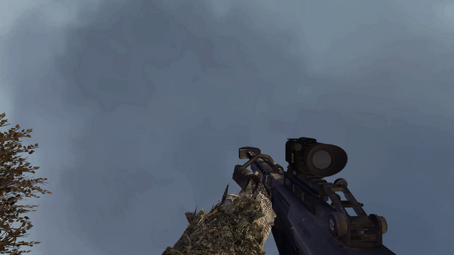 File:Barrett .50cal Thermal Scope MW2.png