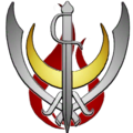 Faction Arab.png
