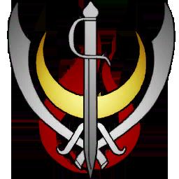 Faction Arab
