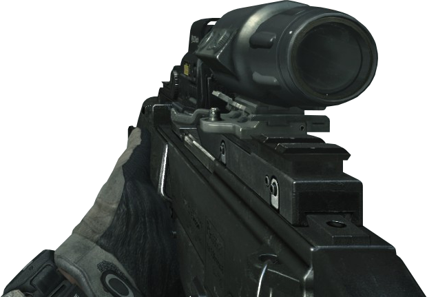 File:G36C Hybrid Sight Equipped MW3.png