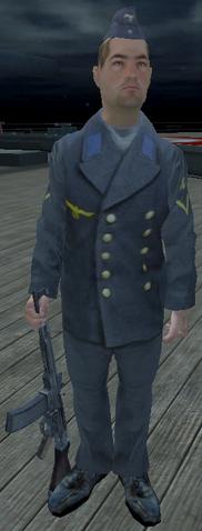 File:Kriegsmarine Sailor Guarding the Tirpitz.png