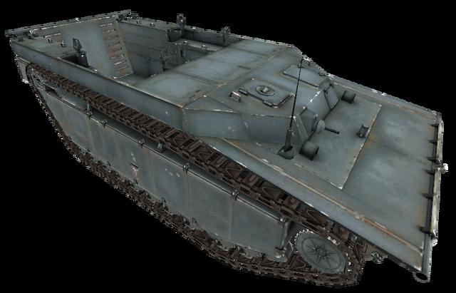 File:LVT model WaW.png