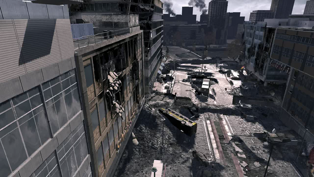 File:Loading Screen Invisible Threat MW3.png