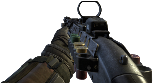 File:Remington 870 MCS Reflex Sight BOII.png