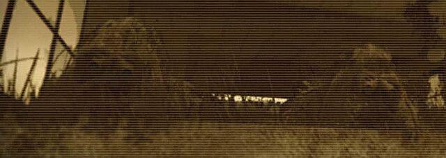 File:Binoculars CoD4.jpg