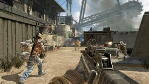 Call-of-Duty-Black-Ops-Multiplayer-Reveal-Hands-On (1)