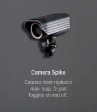 File:Camera Spike.jpg