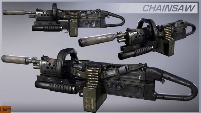 File:Chainsaw Render CoDG.jpg