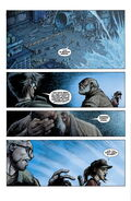 CoD Zombies Comic Issue2 Preview2