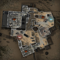 Domination Map Dome MW3.png