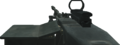 M60E4 Red Dot Sight CoD4.png