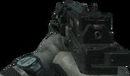 MP9 Silencer MW3