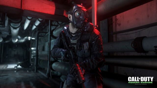 File:Modern Warfare Remastered Reveal Image 1.jpg