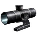 Telescopic Sight WaW.png