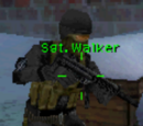 Walker (Modern Warfare: Mobilized)