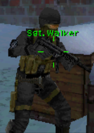 File:Walker.png