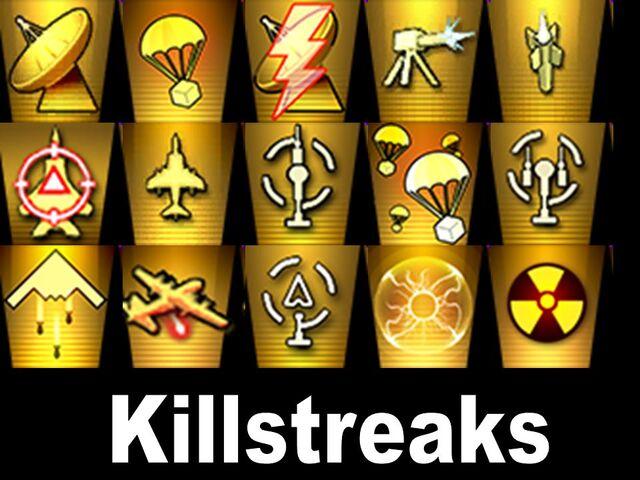 File:All Killstreaks.jpg