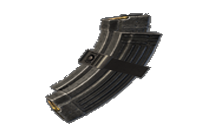 File:Dual Mags AK menu icon CoDO.png