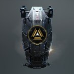 File:Exo Trophy System Icon AW.png