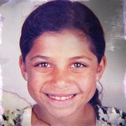 Josefina Picture BOII