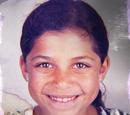 Josefina Menendez
