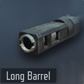 Long Barrel menu icon BO3.png