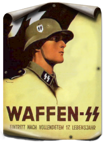File:Poster Waffen-SS CoD1.png