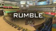 Rumble Ingame BO3