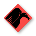 Scavenger menu icon CoDO