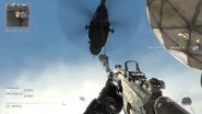 Survival Mode Screenshot 40