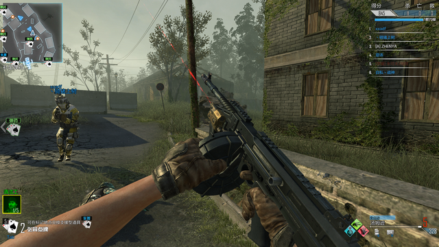 File:Thompson Reload CoDO.png