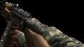 AK47 Disarm BO.png