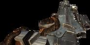 Famas Reflex Sight Dual Mags Reload BO