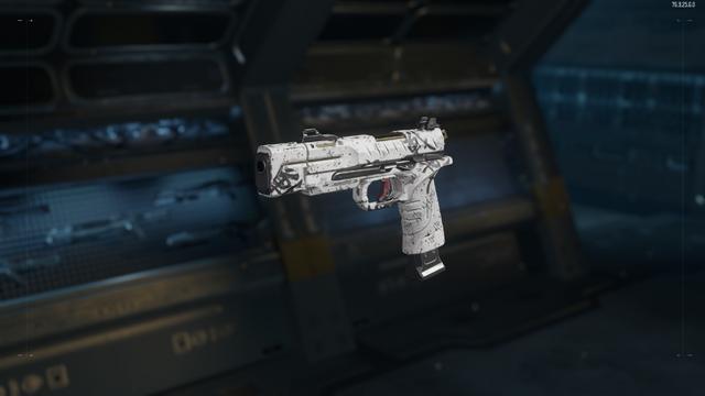 File:RK5 Gunsmith Model Battle Camouflage BO3.png